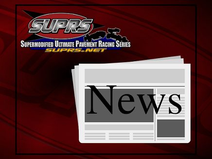 SUPRS News Graphic